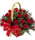 Wedding florists  - 1