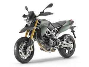 Looking for a used Aprilia bikes in best condition?