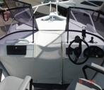 use and new for boats ali786..........................................
