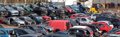 Acquire Best Used Car Parts In West midlands