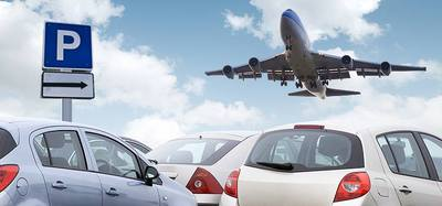 Manchester Airport Parking Book Now with A2z 70% OFF