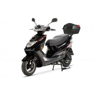 Affordable and Best Adult Electric Scooters in UK