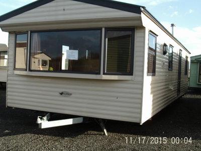 static caravans from, humbercaravansltd, for uk and export,