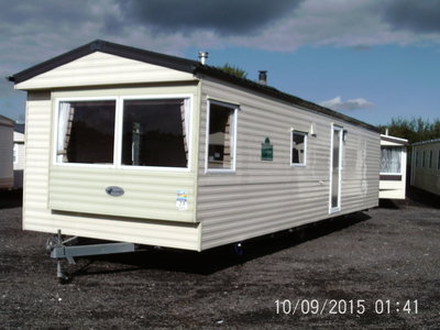 secondhand static caravans for sale from humbercaravansltd