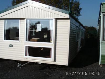 static caravans from, humbercaravansltd, for uk and export