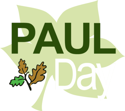 Paul Day Tree Specialist