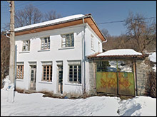 Bulgarian Properties for Sale (310