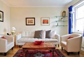 Get the Best Short Term Apartments London