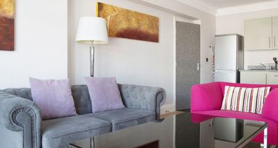 Luxyry  Apartments in Harrogate, North Yorkshire