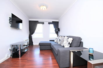 Wide range of quality properties to rent in Edinburgh