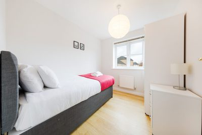 Enjoy your Short stay in Bristol for low Cost