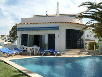 Wonderful Villa Ruoko to stay  +441418460236 