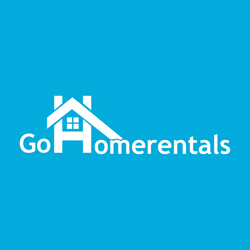 Search for Rental Property Listing London