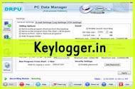 free keylogger freeware