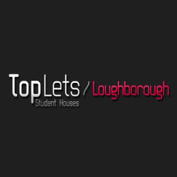 5 Bed Room Student Houses in Loughborough – 2015/2016 Booking Going On