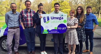 Looking For Flats to Rent in Edinburgh| www.umega.co.uk/