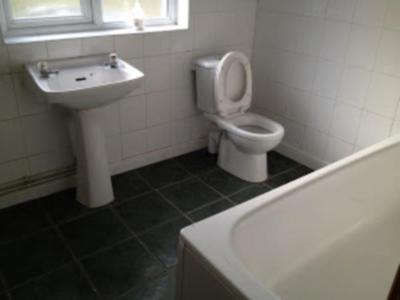No fees, 52 CECIL STREET, 4 Bedroom Property