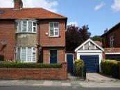Student Houses For Rent in Newcastle With CHEAP RATES