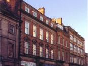 Flat Rent Jesmond Have Solved The Problem, How to Buy Rental Property