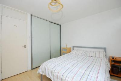 Perfect double bedrooom flat in London city center available NOW!!!