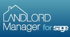 Obtain the best letting agent software