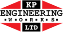 KP Engineering Works Ltd   Gates, Fences and Railings Manufacturers