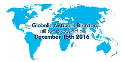 Globalia Logistics Network