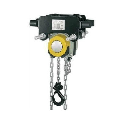 Best Quality Yale Lift 360 Chain Hoist