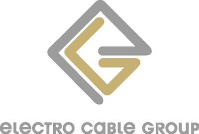 cable and wire for the best price