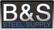 Steel stockholders Kent