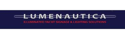 Yacht Lighting