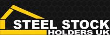 Steel suppliers West Midlands
