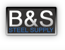 Steel beams London