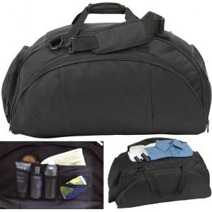 Riverhead Weekender Bag  - 1