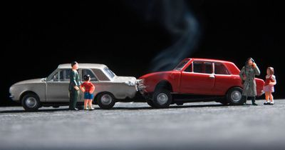 Know About Motor Insurance