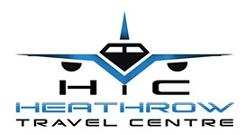 Best travel agency for umrah in London
