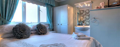Senglea Lodge – A Bed and Breakfast haven for travellers