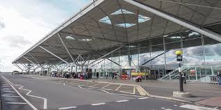 Heathrow Taxi London renowned name for Heathrow Airport Cabs