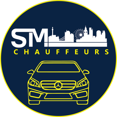 best chauffeur service in London
