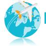 Cheap Flights to Accra | Flightspedia