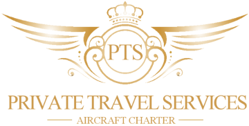 Affordable Private Jet Charter UK