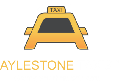 Airport Taxis Leicester