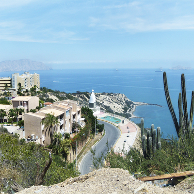 Playa De Las Americas – For memorable winter sun holidays