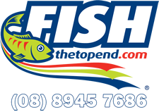 Fish The Top End