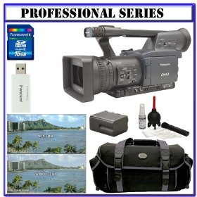 FOR SALE: BRAND NEW ORIGINAL PANASONIC DIGITAL CAMCORDERS  IN STOCK