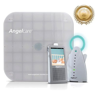 AC1100 The Ultimate Digital Baby Monitor