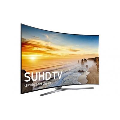 Samsung UN78KS9800 78 curved Smart LED 4K Ultra HD TV kk