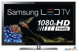 Samsung UA55C9000 55  3D LED TV