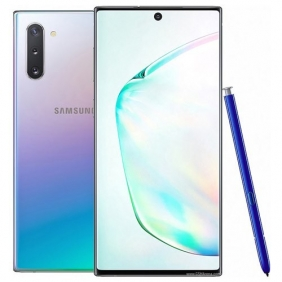 Samsung Galaxy Note 10 Unlocked Phone ff