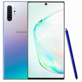 Samsung Galaxy Note 10  5G Plus N976 6.8 0000  - 1